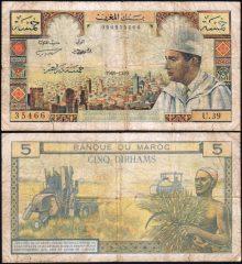 Marocco5-69-354