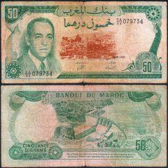 Marocco50-85-079