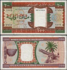Mauritania200-2001-S015