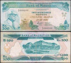Mauritius200-1985-608