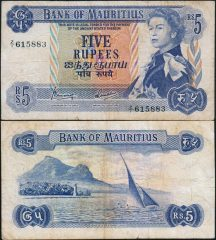 Mauritius5-Z