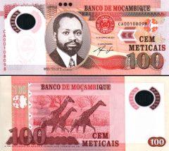Mozambico100-2011