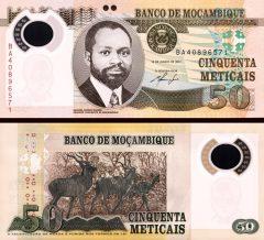 Mozambico50-2011