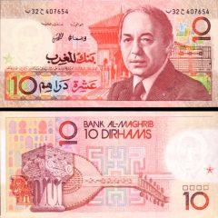 marocco10-1987