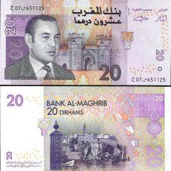 marocco20-2005x