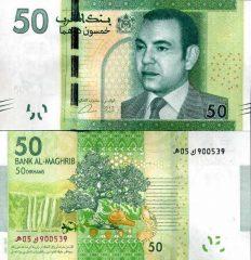 marocco50-2013