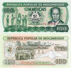 mozambico100-83