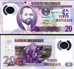 mozambico20-2011