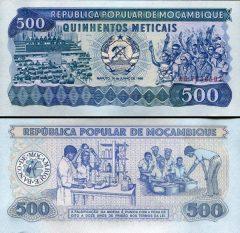 mozambico500-86