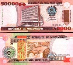 mozambico50k-93