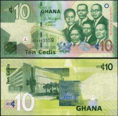 Ghana10-2015-UE03