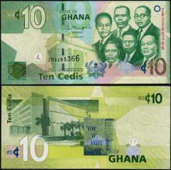 Ghana10-2015-ZR22