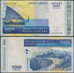 Madagascar5000-2004-A75