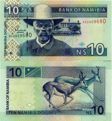 Namibia10-2008