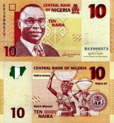 Nigeria10-2006