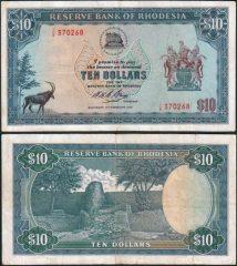 Rhodesia10-1970-370