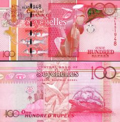 Seychelles100-2011