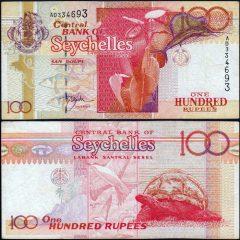 Seychelles100-AD33