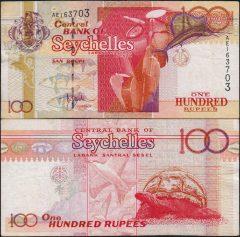 Seychelles100-AE16