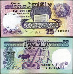 Seychelles25-89-B23