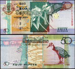 Seychelles50-2011