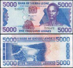 SierraLeone5000-1993-251