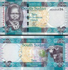 SouthSuda10-2011-2