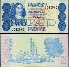SudAfrica2-042