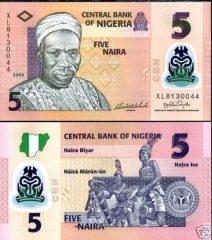 nigeria5-2009