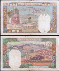 Algeria10-1939-J45