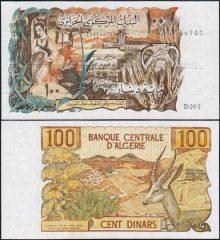 Algeria100-1970-D095