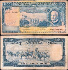 Angola1000-1962-6LHD