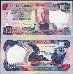Angola1000-1972-DF34