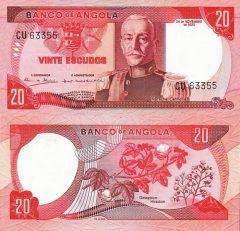 Angola20-1972