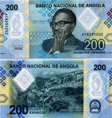 Angola200-2020