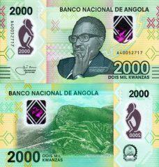 Angola2000-2020