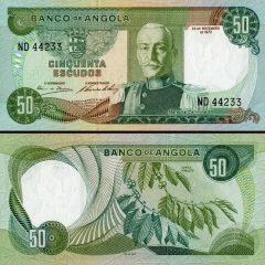 Angola50-1972