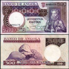 Angola500-1973-BP05