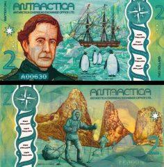 Antarctica2-2020