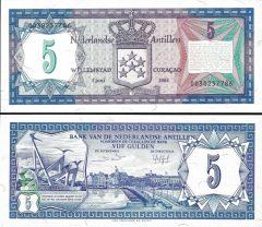 AntilleOlandese5-1984