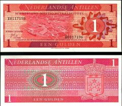 Antilleolandesi1-70
