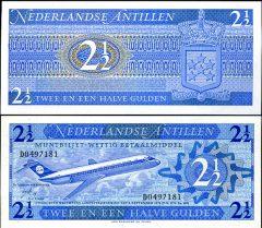 Antilleolandesi25-70