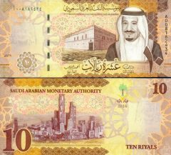 Arabia10-2016x