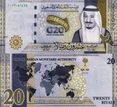 ArabiaSaudita20-2020