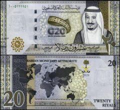 ArabiaSaudita20-2020x