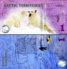Arctic1-2012