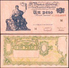 Argentina1-1947-879M