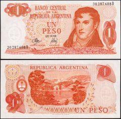 Argentina1-1971-302