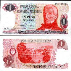 Argentina1-83