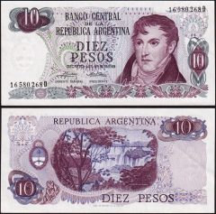 Argentina10-1971-165